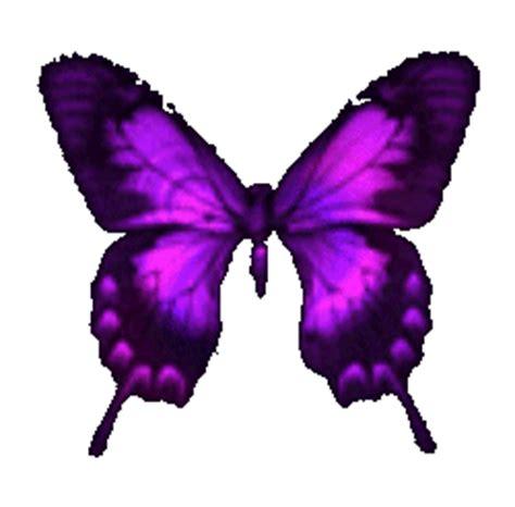 imagenes de mariposas lilas mariposas 180 175 187 187