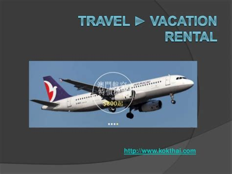 local limo rental macau local tour guides limo rentals events exhibition
