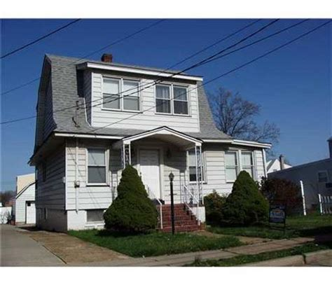 318 oak avenue woodbridge nj 07095 mls 1709988