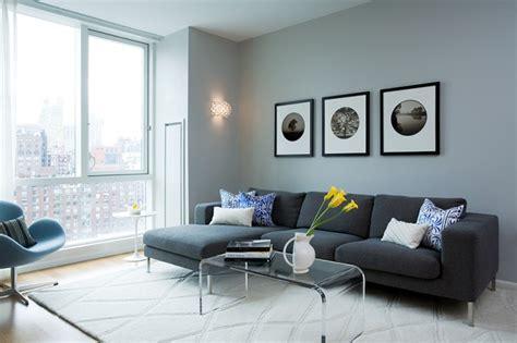 pitture per appartamenti decorazione casa 187 pitture per appartamenti