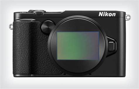 nikon mirrorless frame more murmurings of a frame mirrorless by nikon