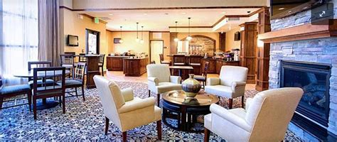 Hotels Hiring Front Desk by Front Office Manager Staybridge Suites Wvc Utah Hotels