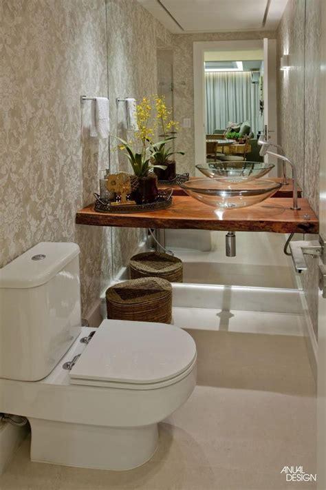 lavabo rustico 25 melhores ideias de lavabo no pinterest lavat 243 rio de