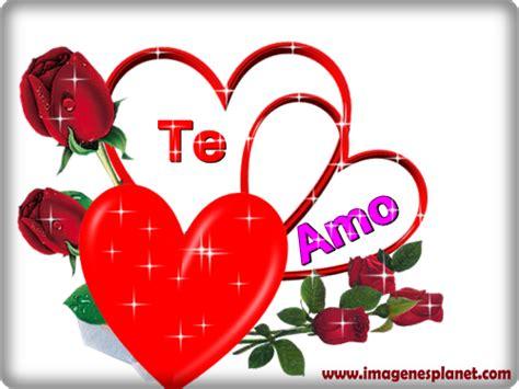 imágenes de rosas que brillen amor con movimiento y brillo bellas y romanticas