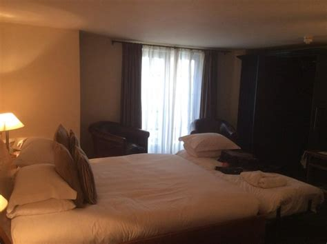 Room Wanted Bristol by Harvey S Room Picture Of Hotel Du Vin Bristol Bristol