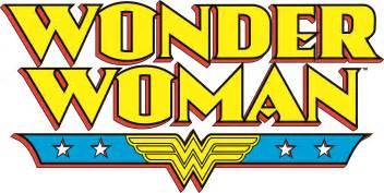 woman logo logospike famous free vector logos