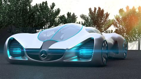 Mercedes 2015 Biom Hd Wallpaper Background Images