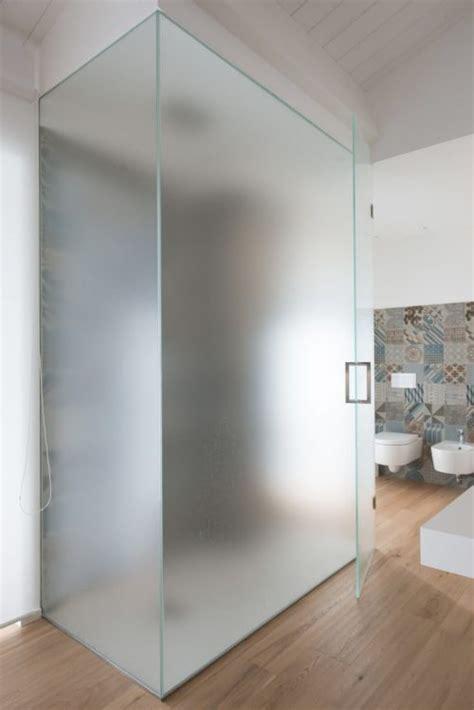Badkamer Maken Op Houten Vloer by Badkamer Houten Vloer Beste Inspiratie Voor Huis Ontwerp