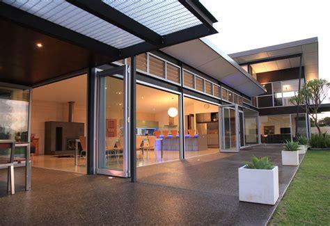 home lighting design perth solar passive home designs perth house design plans