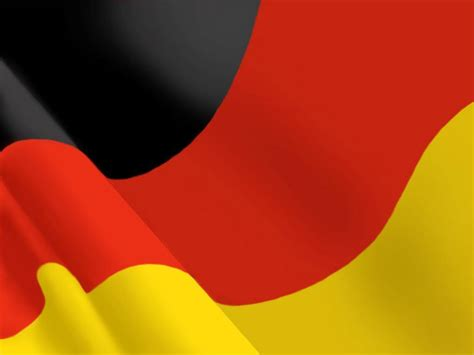 Free Germany Search Germany Flag Free Best Hd Wallpaper 3721 Wallpaper Computer Best Website