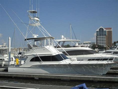 buddy davis boats for sale buddy davis boats for sale page 3 of 6 boats
