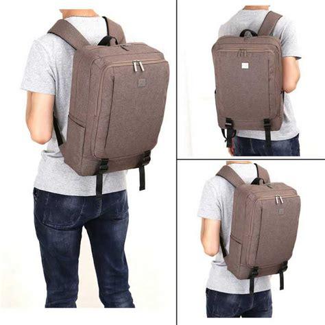 Ori Dtbg Business Travel Backpack Laptop Bag D8175w 15 6 Inch Blue dtbg d8175w 15 6 quot water resistant laptop storage backpack