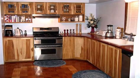 Kitchen Ideas For Galley Kitchens by