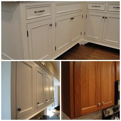 hidden hinges for kitchen cabinets pin by shannon parker on kitchen dyi pinterest