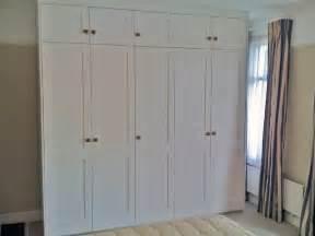 Wardrobes Uk Bristol Furniture Wardrobes