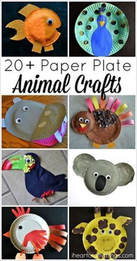 koala paper plate craft 25 best ideas about koala craft on australia