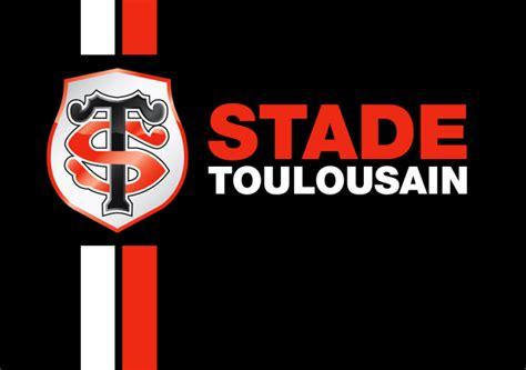 Stade Toulousain : Un nouveau président du conseil de surveillance