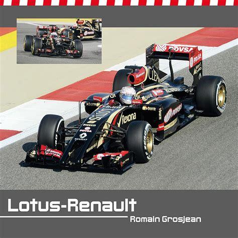 Formula 1 2016 Wall Calendar 9781623255916 Calendars