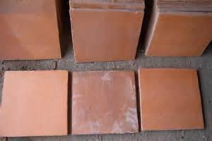 terracotta tiles terracotta tiles for interior and exterior flooring