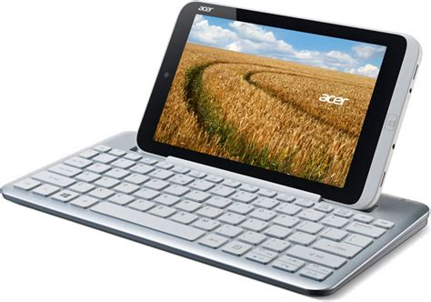 Harga Acer Iconia W3 acer iconia w3 diumumkan secara rasmi tablet windows