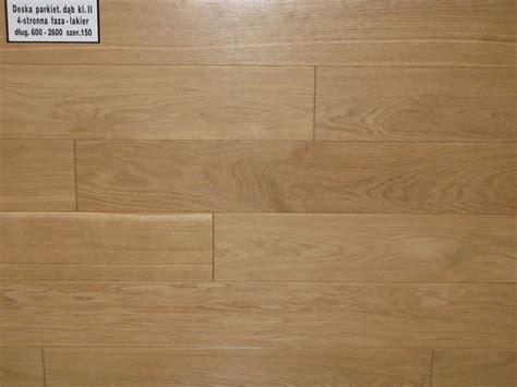 pavimenti verniciati pavimenti verniciati trendy pavimenti e in legno with