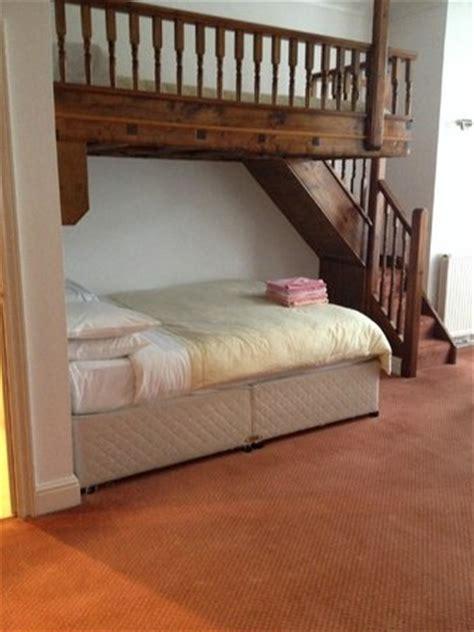 alquiler pisos londres baratos lejos de casa apartamentos londres opiniones