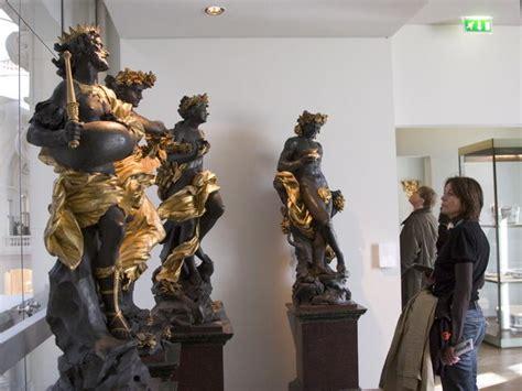 Musee Des Arts Decoratif by Mus 233 E Des Arts D 233 Coratifs Museums In Louvre