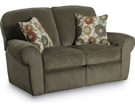 dual reclining sofa and loveseat sofa loveseat recliner reclining sofa and loveseat