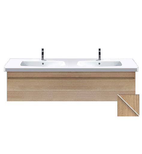 Modern Wall Hung Vanity Units by Duravit Ds6386 Durastyle Wall Mounted Sink Modern