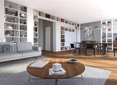 lema librerie 17 migliori idee su armadio in corridoio su