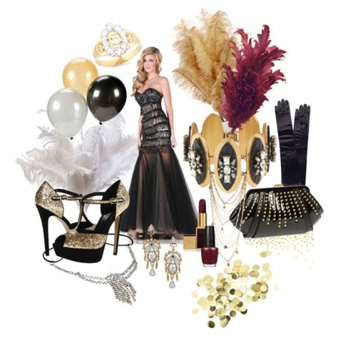 the great gatsby quinceanera theme quot the great gatsby roaring 20s sweet fifteen theme quot by
