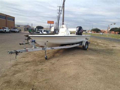 18 foot mako boats for sale 2014 mako 18 lts boats for sale