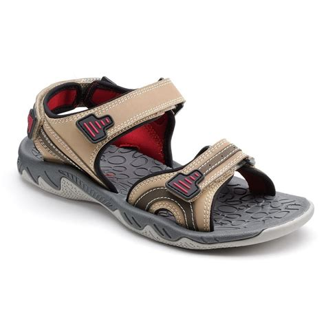 eddie bauer shoes brand new s eddie bauer shark sport sandals size 11