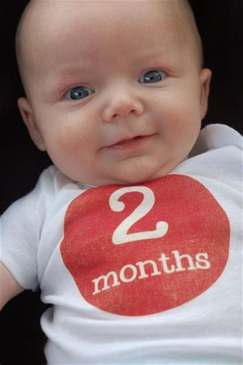 free printable iron on monthly onesies free printable baby by month iron ons or stickers baby