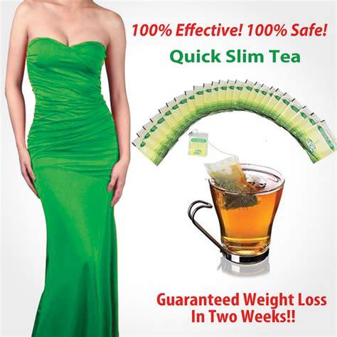 Ez Detox Tea Reviews by Easy Ez Herbal Weight Loss Tea Reviews Berry