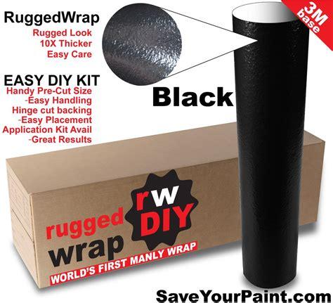 worlds  bed liner  body panel  vinyl wrap