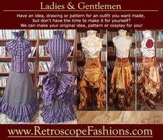 retroscope fashions brings you unique elegant gothic red queen costume cosplay from the tim burton movie alice