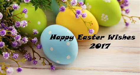 easter colors 2017 easter 2017 9to5animations com