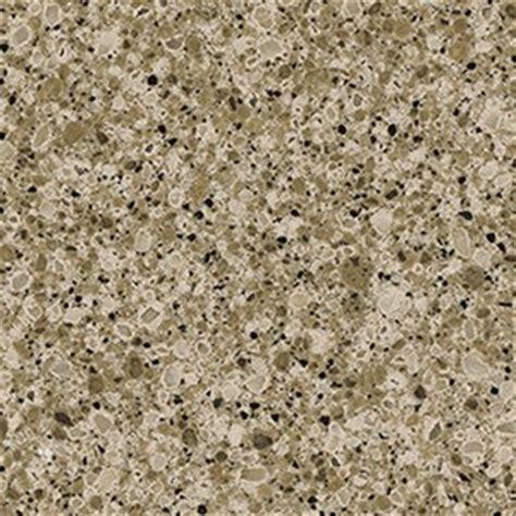 Gritty Granite Countertops by Cambria Carlisle Gray The Studio Inc