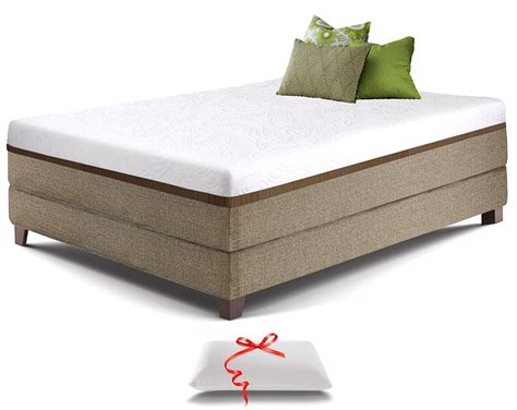 19 top stock of best mattress for lower back side