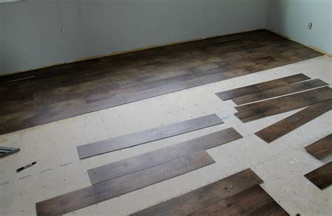 Competitive Sticky Vinyl Flooring Peel And Stick Texture