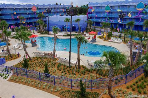 disney s art of animation resort suites review disney dica de hotel disney s art of animation resort em orlando