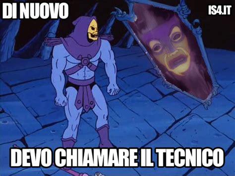 Skeletor Meme - skeletor meme 28 images skeletor know your meme 114