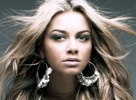havana brown you ll be mine mp3 download havana brown big banana r3hab remix medlana mp3
