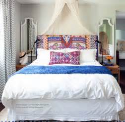 Bohemian Bedroom Decorating Ideas 48 Refined Boho Chic Bedroom Designs Digsdigs