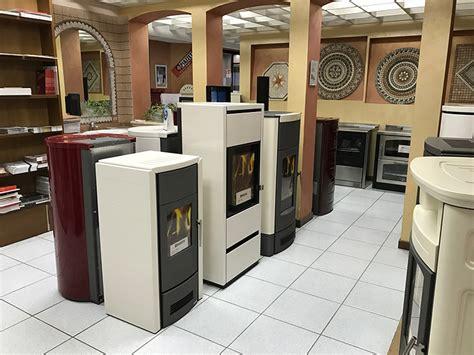 Cucine Cesar Opinioni by Opinioni Cucine Cesar Stunning Cool Cucina Lucrezia Mondo