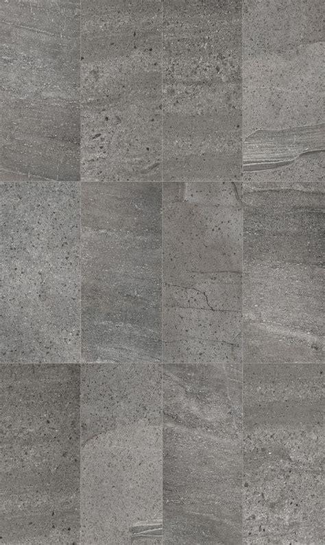 pin  danesa ramos poma  stone concrete texture