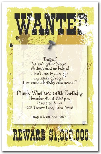 quotations for birthday invitation invitation quotes image quotes at hippoquotes