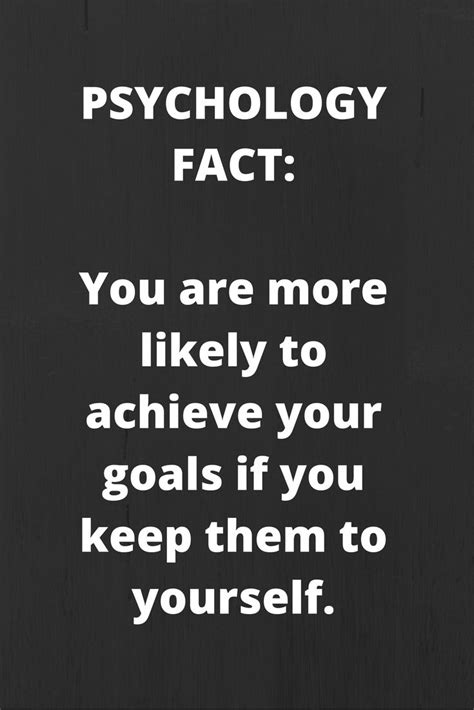 motivation and personality how to master your goals and habits for term success books best 25 reaching goals quotes ideas on