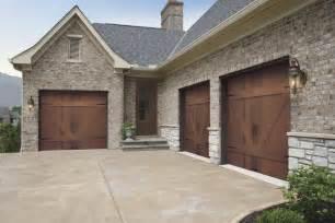 garage door installation affordable garage doors